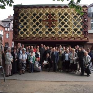 Odwiedziny szczecińskich parafian w cerkwiach Berlina (19.05.2012)_2