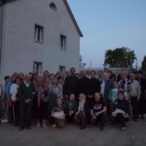 Odwiedziny szczecińskich parafian w cerkwiach Berlina (19.05.2012)_7
