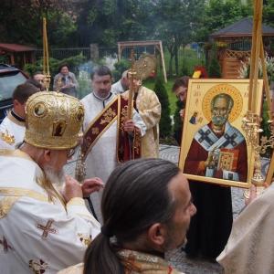 Przybycie ikon z Góry Athos (13.05.2012)_2