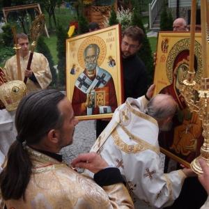 Przybycie ikon z Góry Athos (13.05.2012)_3