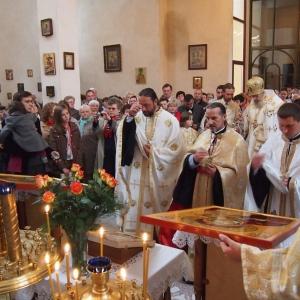 Przybycie ikon z Góry Athos (13.05.2012)_4