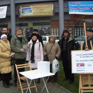 Szczecińskie referendum w sprawie Kosowa (2008)-2