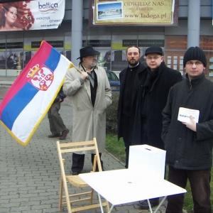 Szczecińskie referendum w sprawie Kosowa (2008)-3