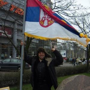 Szczecińskie referendum w sprawie Kosowa (2008)-4