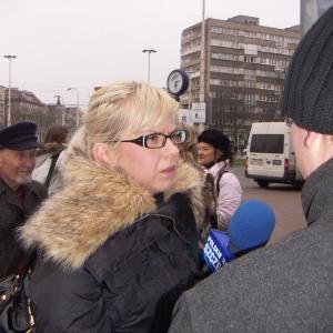 Szczecińskie referendum w sprawie Kosowa (2008)-7