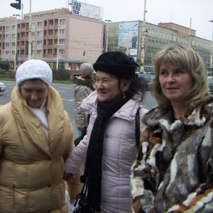 Szczecińskie referendum w sprawie Kosowa (2008)-8