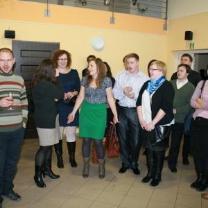 Święto i koncert w Stargardzie Szczecińskim-10