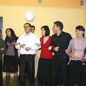 Święto i koncert w Stargardzie Szczecińskim-15