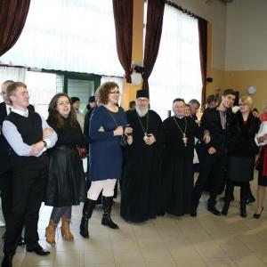 Święto i koncert w Stargardzie Szczecińskim-17