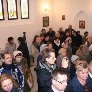 Święto i koncert w Stargardzie Szczecińskim-6
