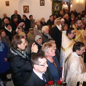 Święto i koncert w Stargardzie Szczecińskim-7