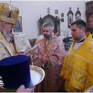 Święto św. Mikołaja  (19.12.2011)_1