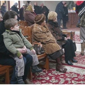 Święto św. Mikołaja 2012-14