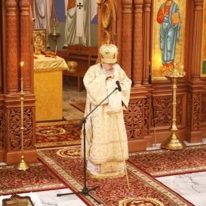 Święto św. Mikołaja 2012-3