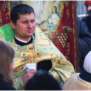 Święto św. Mikołaja 2010-10