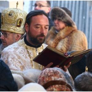 Święto św. Mikołaja 2010-12
