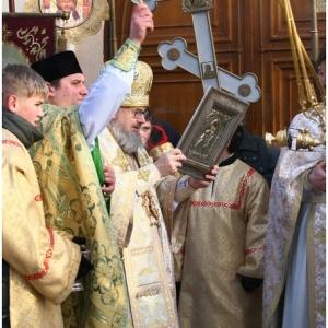 Święto św. Mikołaja 2010-15