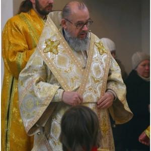Święto św. Mikołaja 2010-18