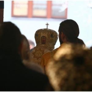Święto św. Mikołaja 2010-1