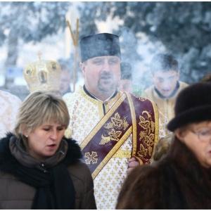 Święto św. Mikołaja 2010-3