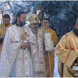 Święto św. Mikołaja 2010-4
