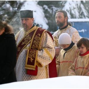 Święto św. Mikołaja 2010-5