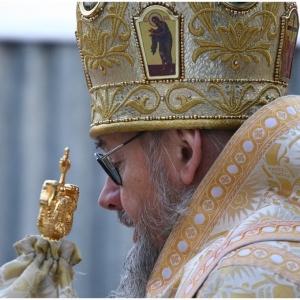 Święto św. Mikołaja 2010-7