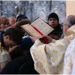 Święto św. Mikołaja 2010-8