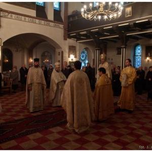 Święto św. Mikołaja. Ostatnie w starej cerkwi (2008)-10