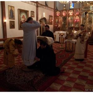 Święto św. Mikołaja. Ostatnie w starej cerkwi (2008)-2