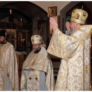 Święto św. Mikołaja. Ostatnie w starej cerkwi (2008)-3