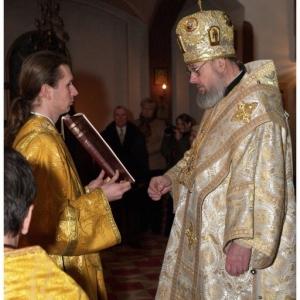 Święto św. Mikołaja. Ostatnie w starej cerkwi (2008)-5
