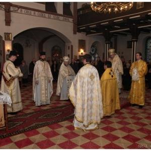 Święto św. Mikołaja. Ostatnie w starej cerkwi (2008)-9