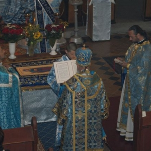 Święto Zaśnięcia Najświętszej Marii Panny (28.08.2010)_1