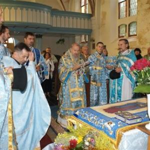 Święto Zaśnięcia Najświętszej Marii Panny (28.08.2010)_4